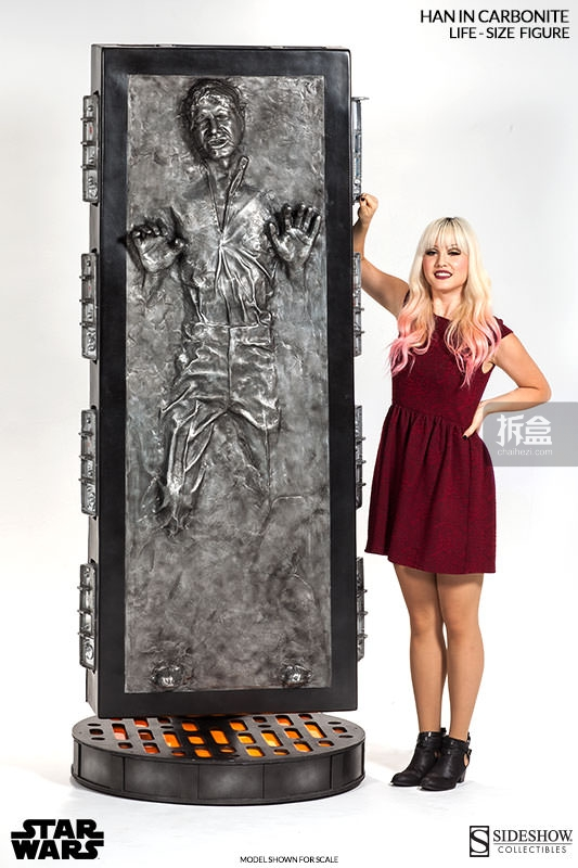 sideshow-han-solo-carbonite-preview-008