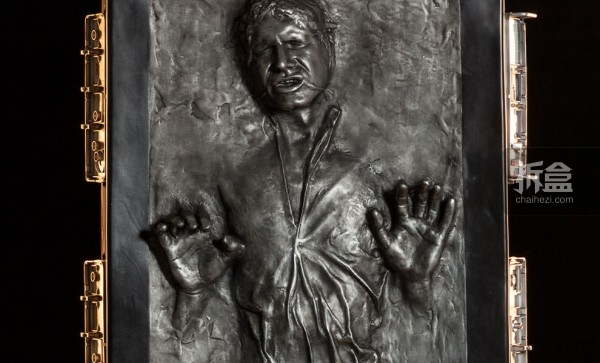 sideshow-han-solo-carbonite-preview-009