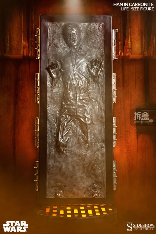 sideshow-han-solo-carbonite-preview