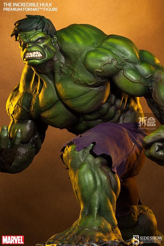 sideshow-hulk-status-preview-001