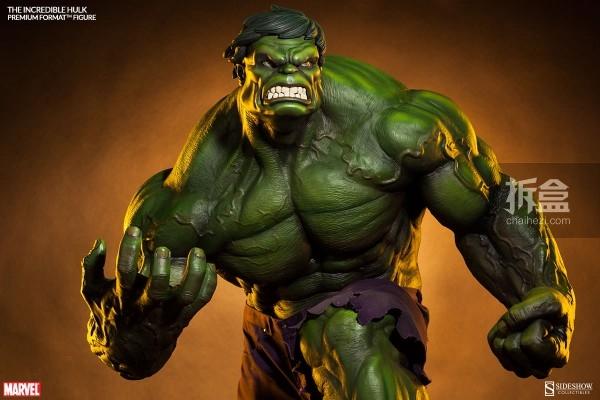 sideshow-hulk-status-preview-002