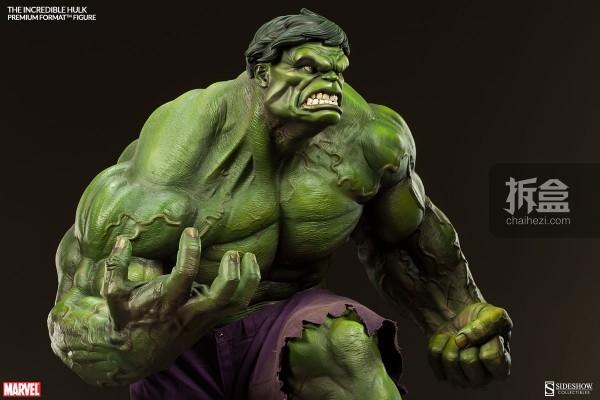 sideshow-hulk-status-preview-003