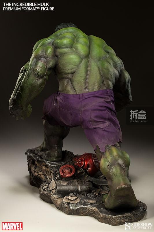sideshow-hulk-status-preview-004