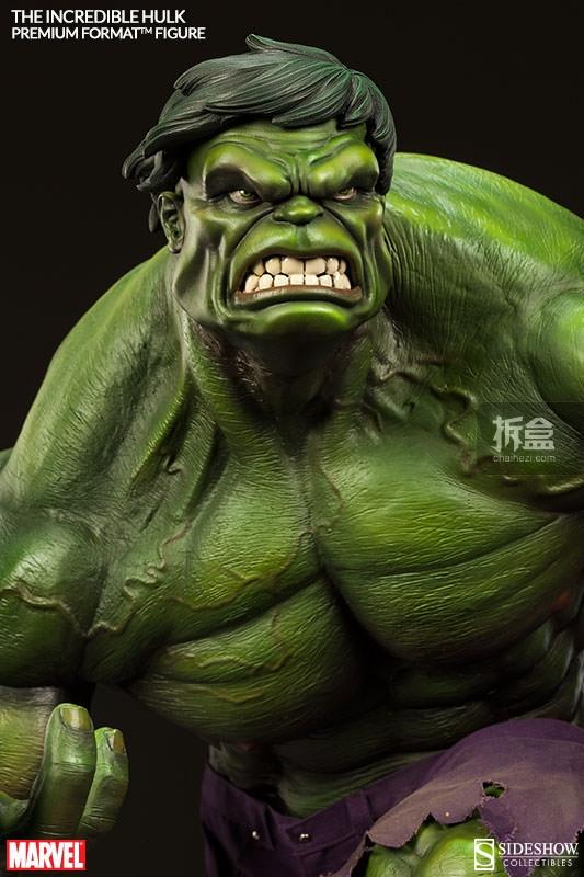 sideshow-hulk-status-preview-006