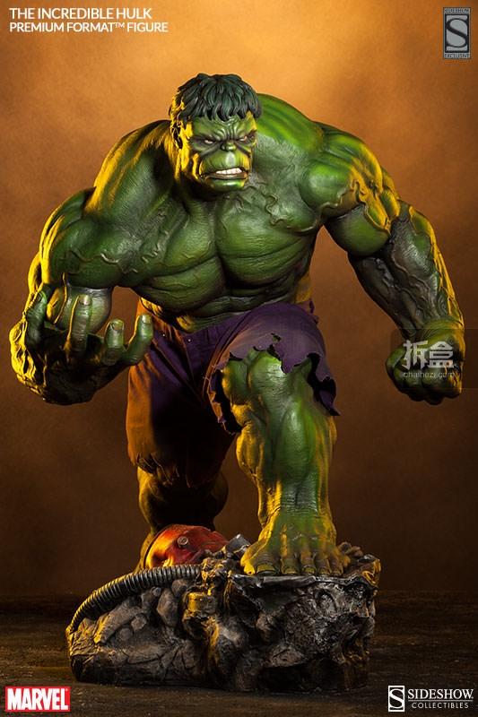 sideshow-hulk-status-preview-008