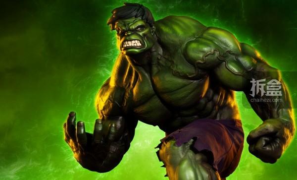 sideshow-hulk-status-preview