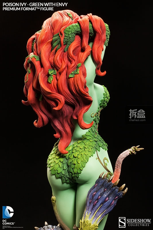 sideshow-posion-ivy-status-preview-001