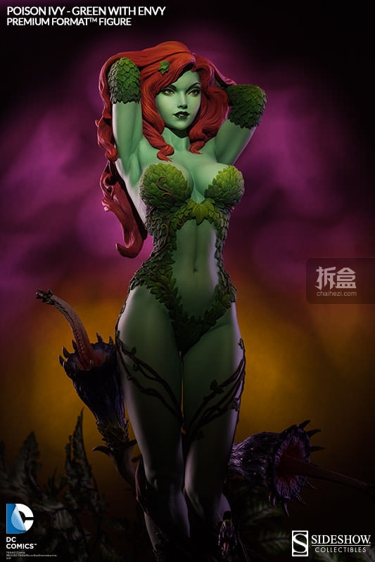 sideshow-posion-ivy-status-preview-003