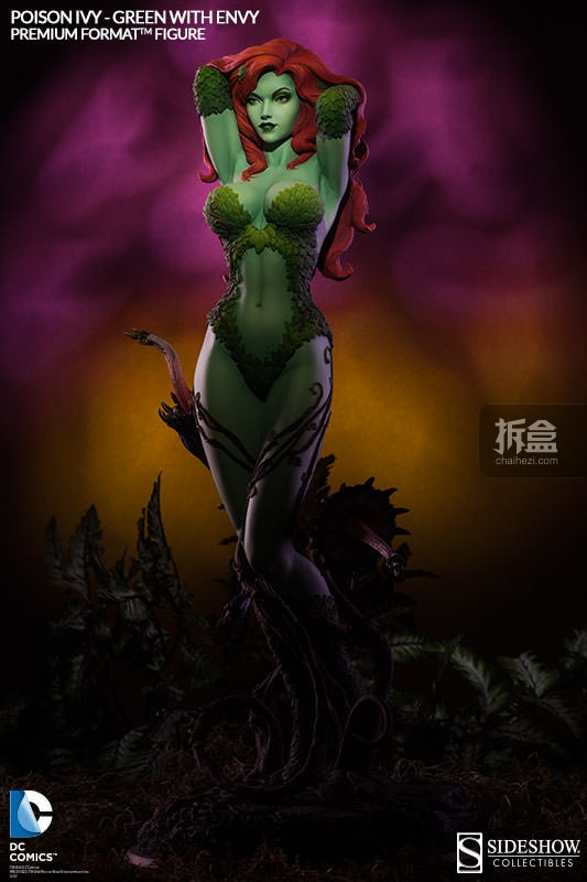 sideshow-posion-ivy-status-preview-004
