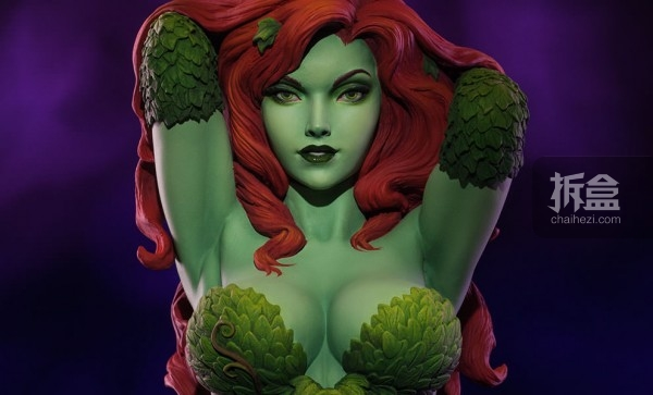 sideshow-posion-ivy-status-preview-005