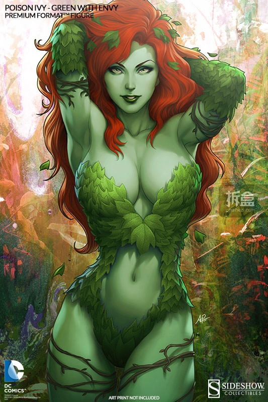 sideshow-posion-ivy-status-preview-006