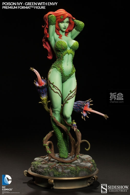 sideshow-posion-ivy-status-preview