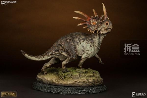 sideshow-styracosaurus-spinosaurus-preview-006