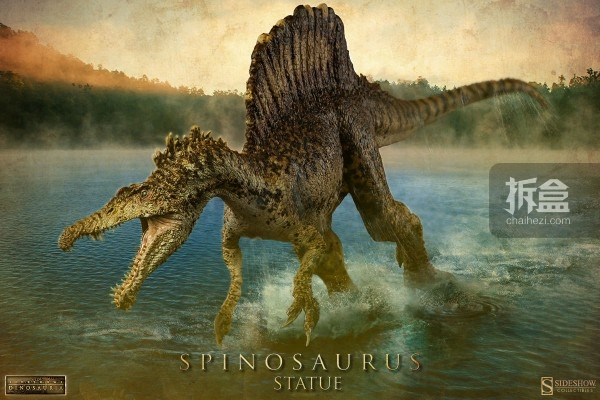 sideshow-styracosaurus-spinosaurus-preview-007