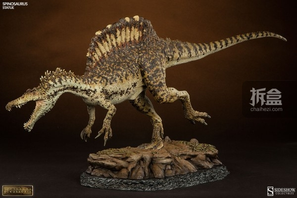sideshow-styracosaurus-spinosaurus-preview-009