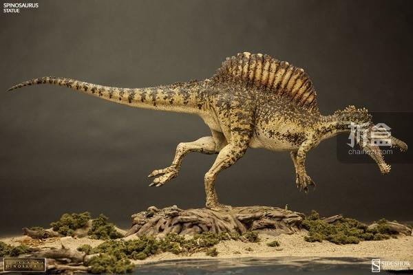 sideshow-styracosaurus-spinosaurus-preview-010