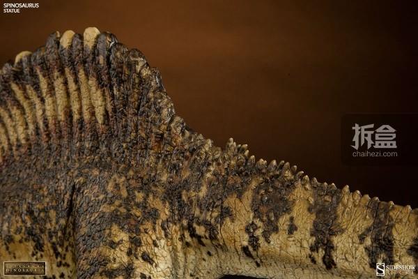 sideshow-styracosaurus-spinosaurus-preview-011
