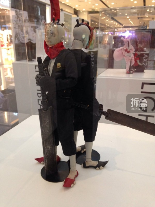 thailand-toy-expo-2014-first-day-007