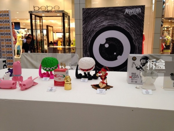 thailand-toy-expo-2014-first-day-023