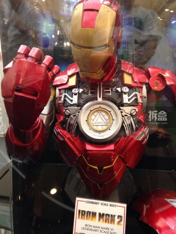 thailand-toy-expo-2014-first-day-024