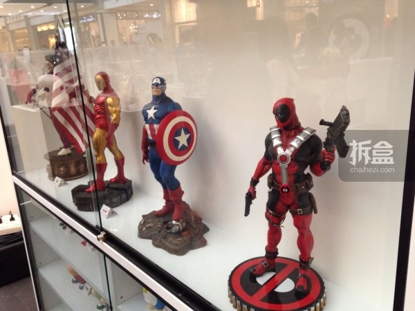 thailand-toy-expo-2014-first-day-025