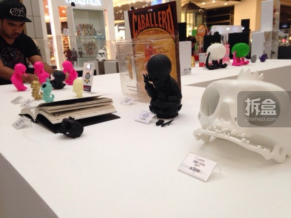 thailand-toy-expo-2014-first-day-026