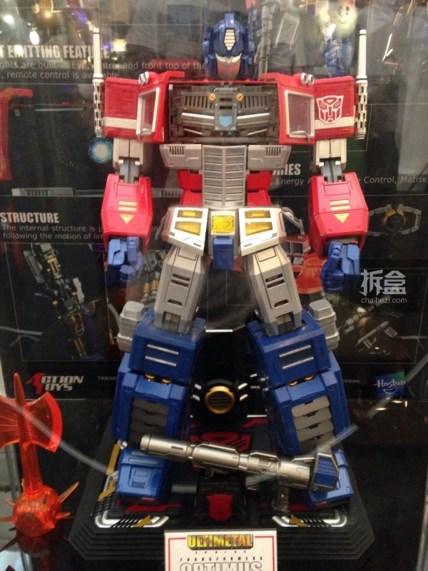 thailand-toy-expo-2014-first-day-027