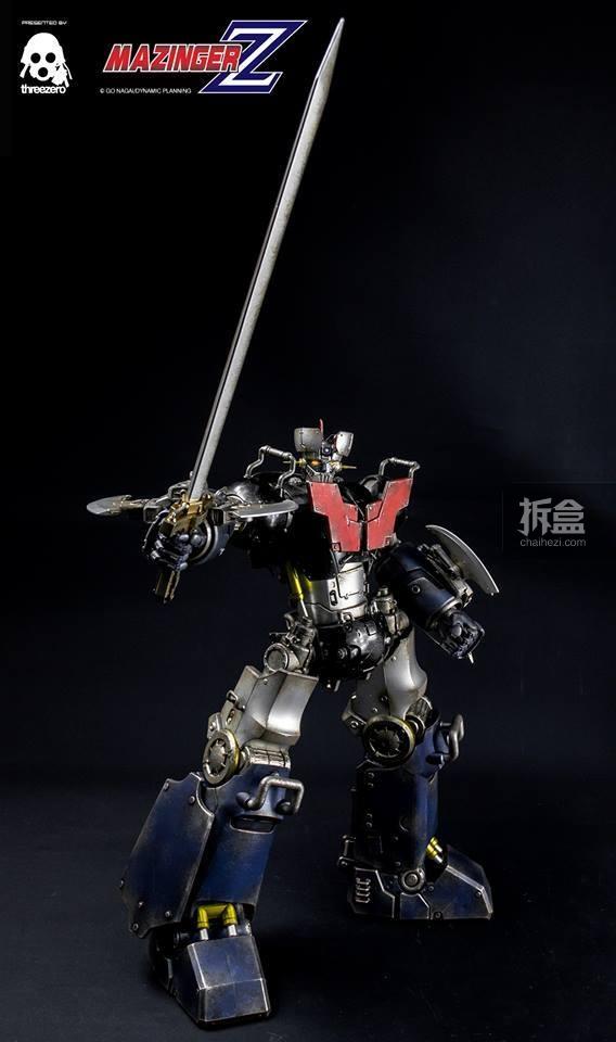 threezero-mazinger-z-onsale-001
