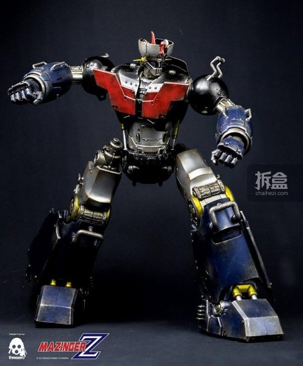 threezero-mazinger-z-onsale-003