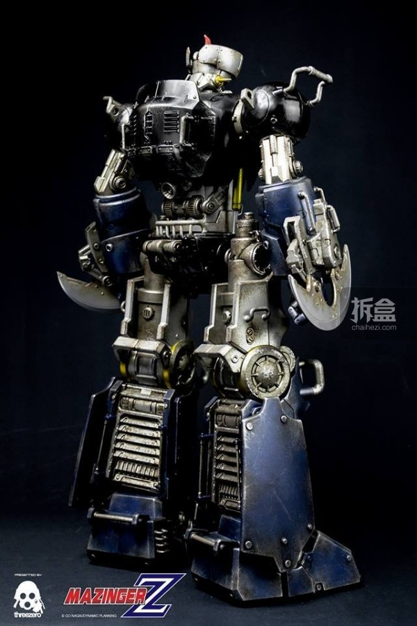 threezero-mazinger-z-onsale-004