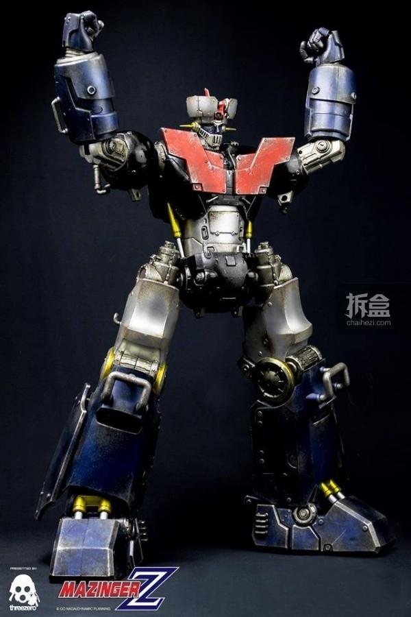 threezero-mazinger-z-onsale-005