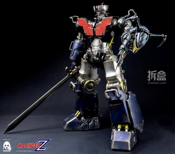 threezero-mazinger-z-onsale-008