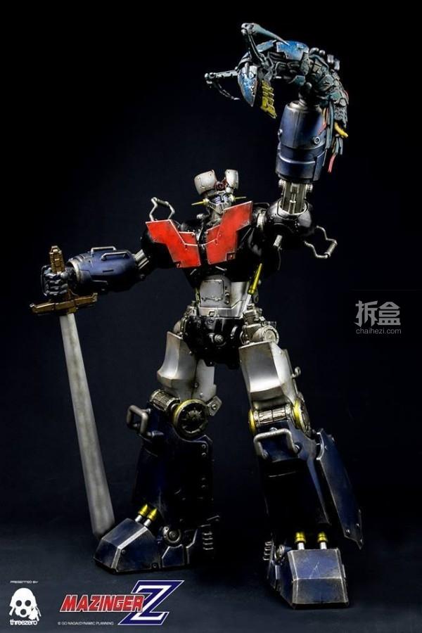 threezero-mazinger-z-onsale-009
