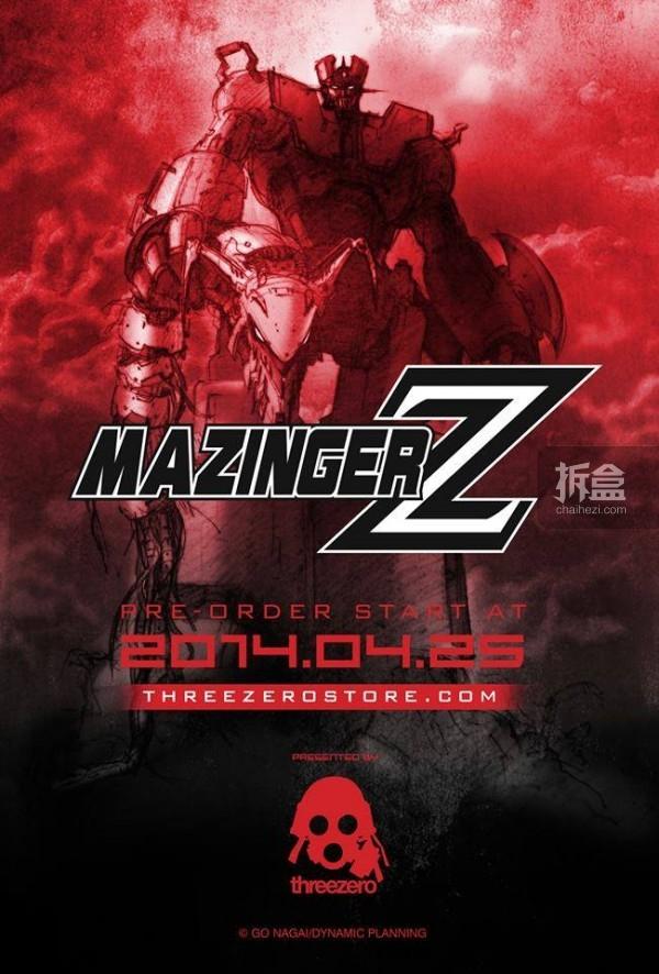 threezero-mazinger-z-onsale-011