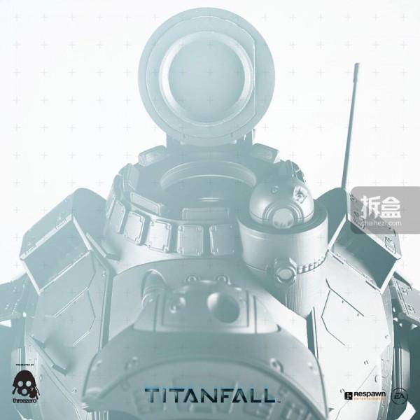 threezero-titanfall-titan-prototype-001