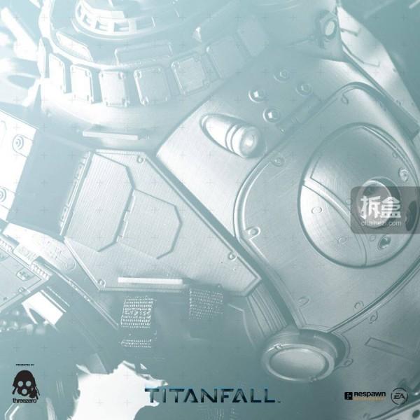 threezero-titanfall-titan-prototype-002