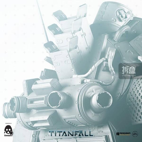 threezero-titanfall-titan-prototype-003
