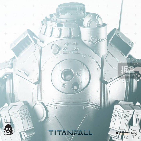 threezero-titanfall-titan-prototype-004