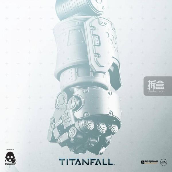 threezero-titanfall-titan-prototype-005