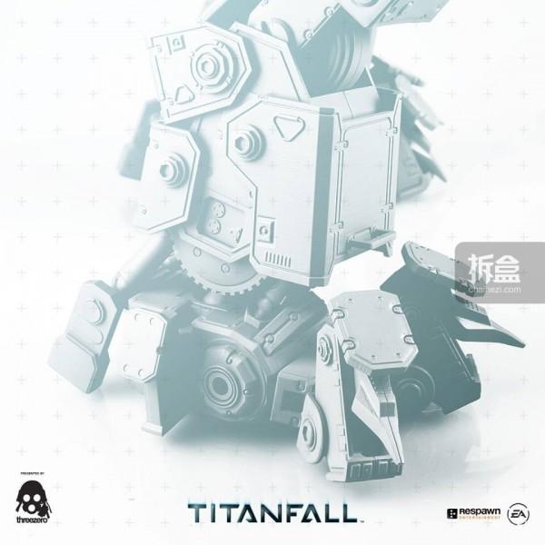threezero-titanfall-titan-prototype-006