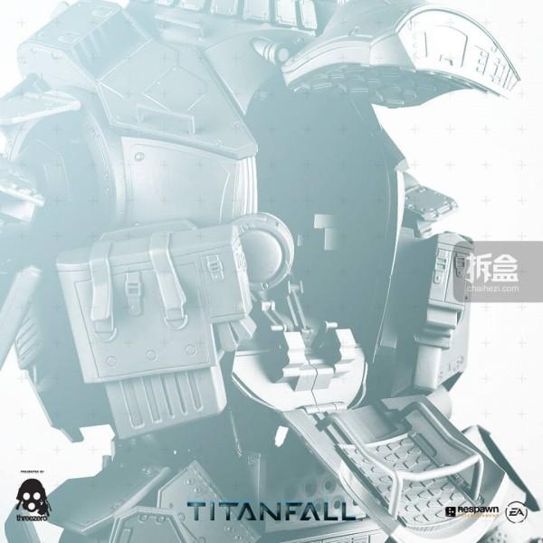 threezero-titanfall-titan-prototype-007