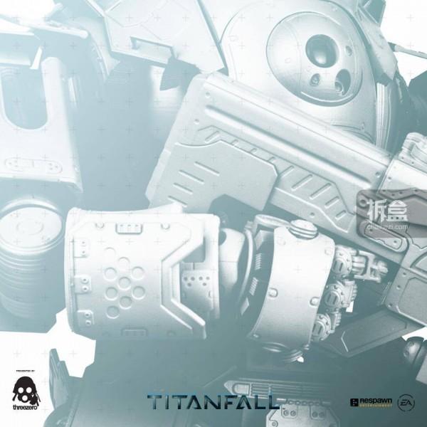 threezero-titanfall-titan-prototype-008