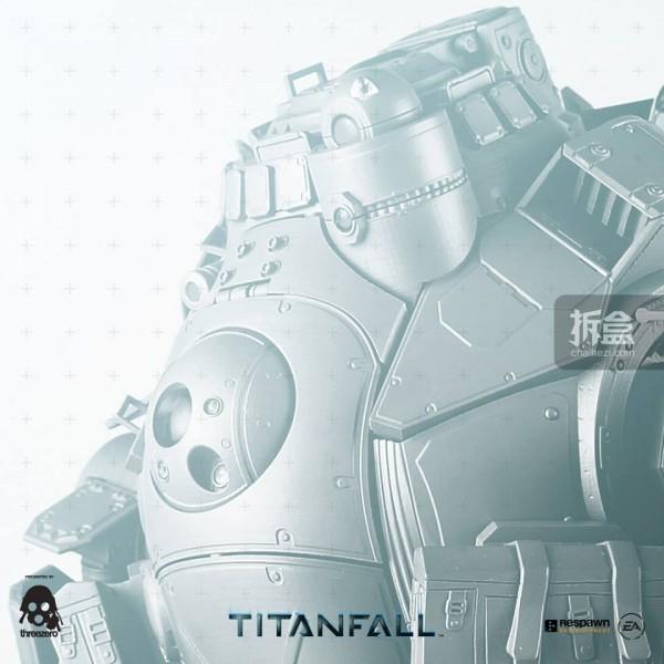 threezero-titanfall-titan-prototype