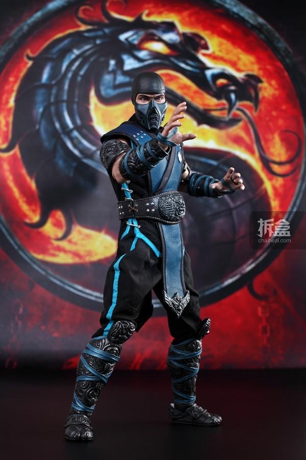 worldbox-subzero-yingxia-review-001