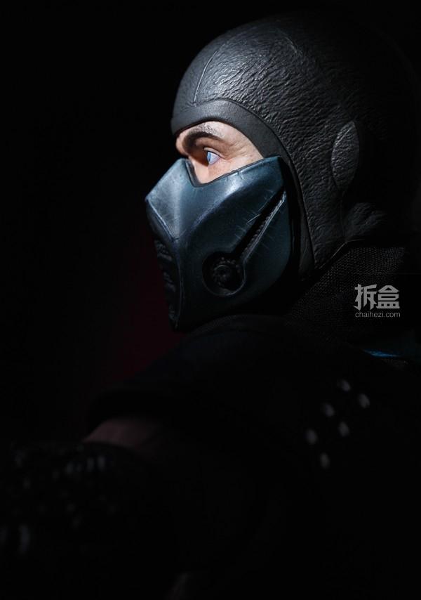 worldbox-subzero-yingxia-review-003