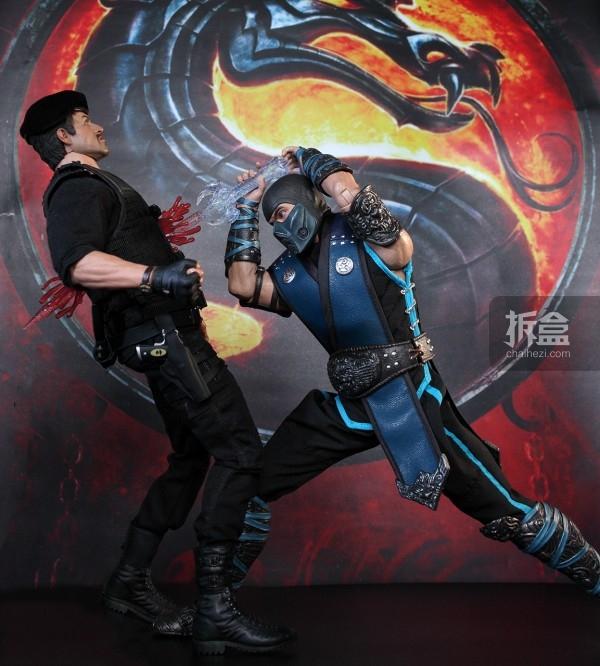 worldbox-subzero-yingxia-review-012