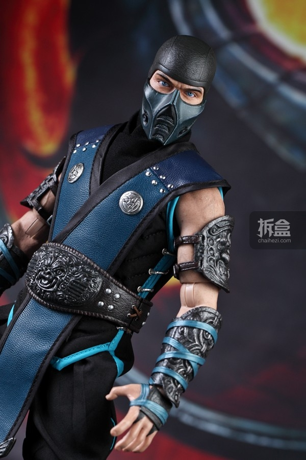 worldbox-subzero-yingxia-review-015