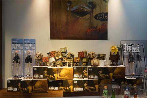 3a-toys-shanghai-event-000