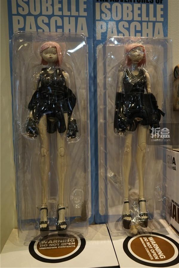 3a-toys-shanghai-event-002