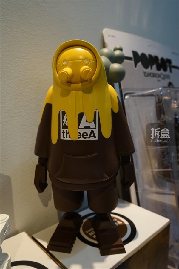 3a-toys-shanghai-event-010
